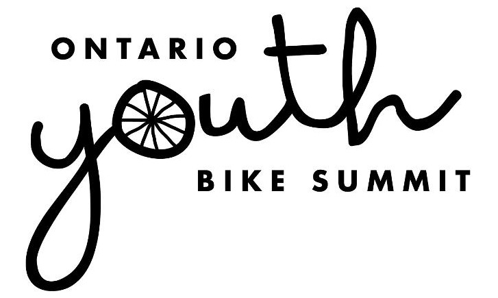 bike summit logo