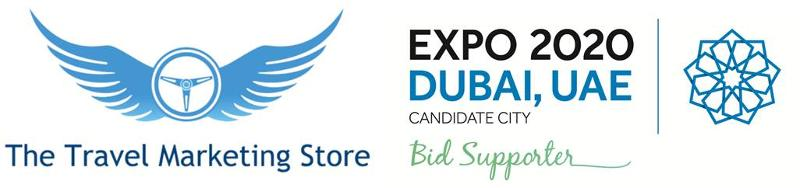 TTMS Supporter of Dubai EXPO 2020