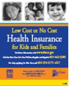 RIte Care Poster
