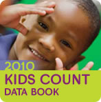 National KIDS COUNT Data Book 2010.jpg