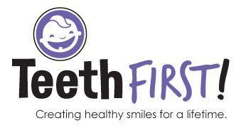TeethFirst!