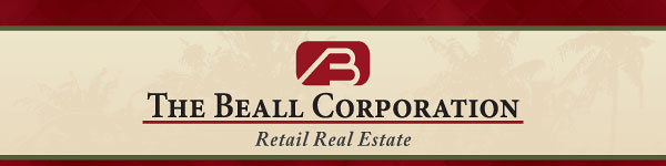 The Beall Corporation