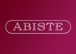 ABISTE logo