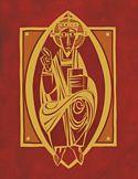 Missal1