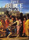 BibleInArt