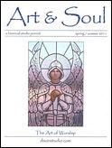 Art&SoulJournal