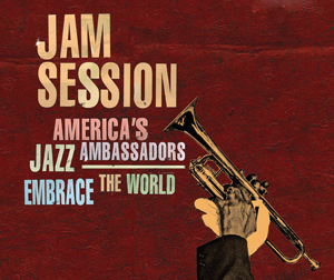 Jam Session Image