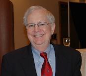 Dr. Herbert Swick