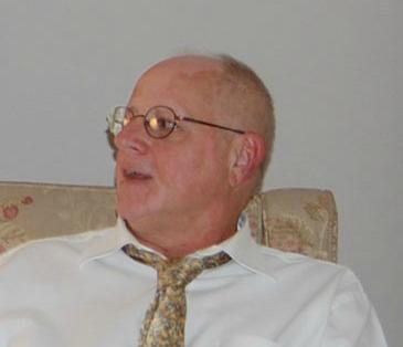 Richard Trela