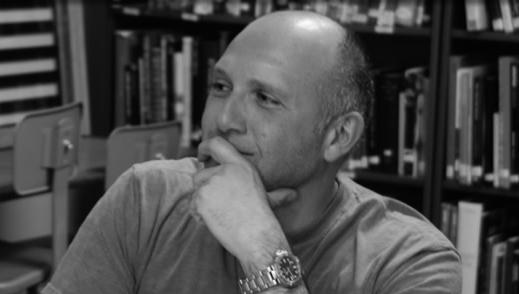 Dr. Rafael Chacon
