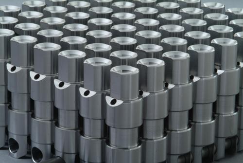 wauseon machine manufacturing