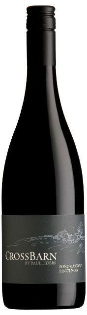 Crossbarn Pinot Noir