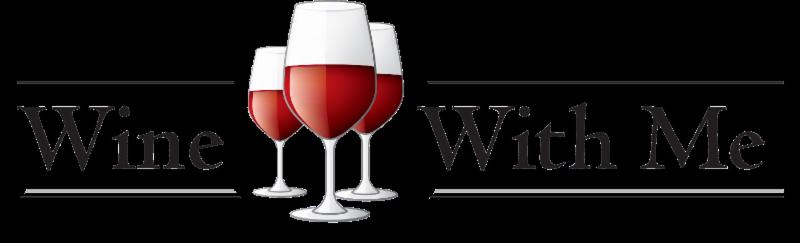 WWM logo png