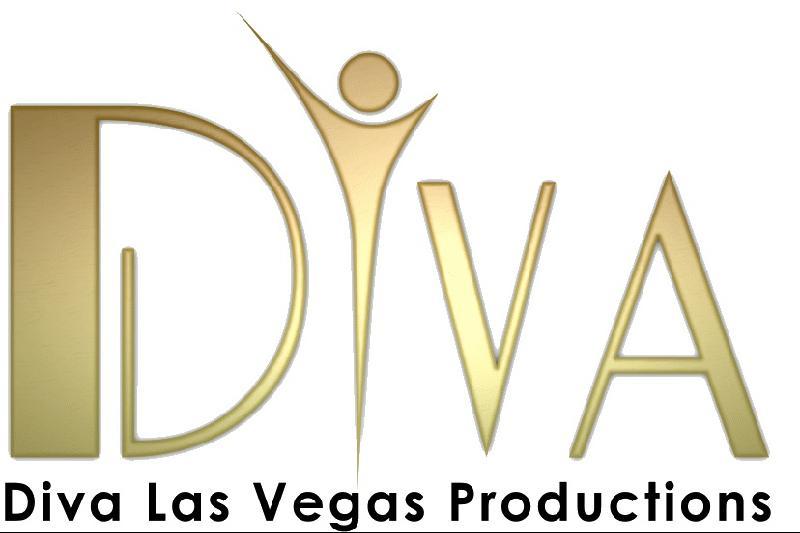 DIVA LAS VEGAS PRODUCTIONS