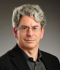 David Peritz