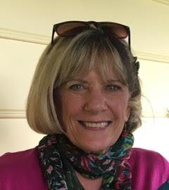 Susan Driscoll
