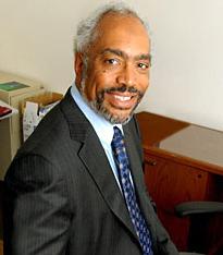 Gibor Basri