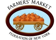 Federation of Farmers Markets NY