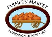 Federation of Farmers Markets NY