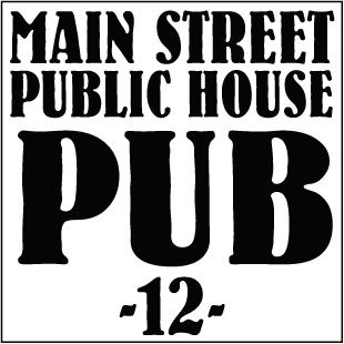 Main St. Public House-Philmont