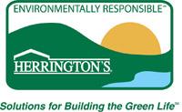 Ed Herrington's , Inc