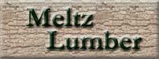 Meltz Lumber