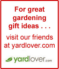 YardLover.com