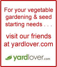 seedlover.com