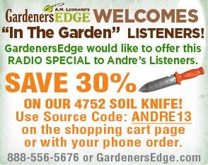 GardenersEdgeSoilKnife