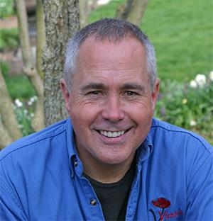 Mark Viette