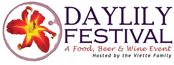 2013 Daylily Festival