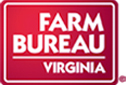 Farm Bureau Virginia