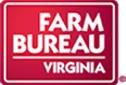 Farm Bureau Virginia