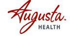 AugustaHealth