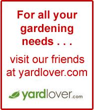 yardlover.com