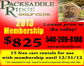 PacksaddleRidgeGolfClub