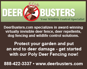 DeerBusters.com
