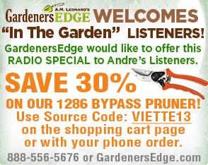 GardenersEdge