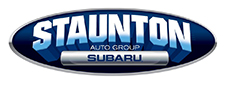 Staunton  Subaru