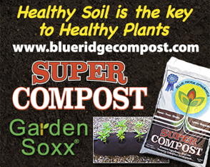 Blue Ridge Compost