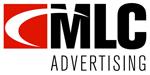 MLC Advertising