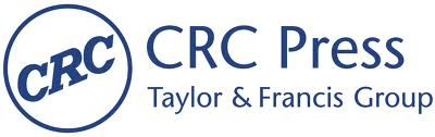 CRC Press - Taylor & Francis Group publishers