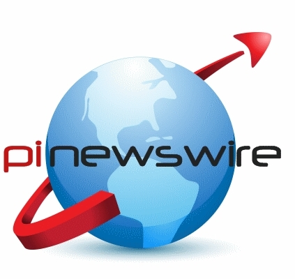 The news service for investigators