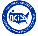 PPIAC is a proud member and supporter of NCISS