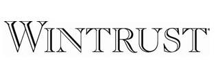 wintrust