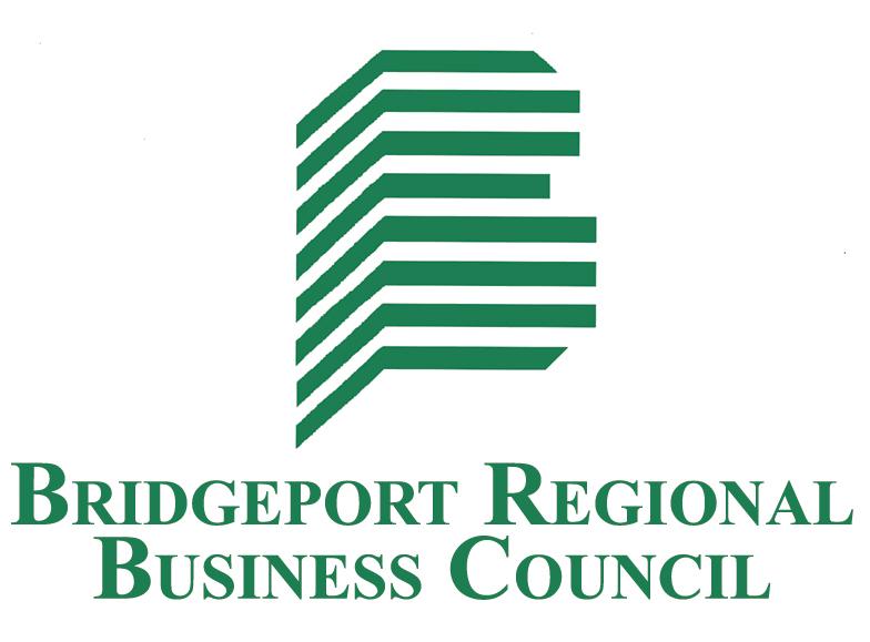 BRBC logo