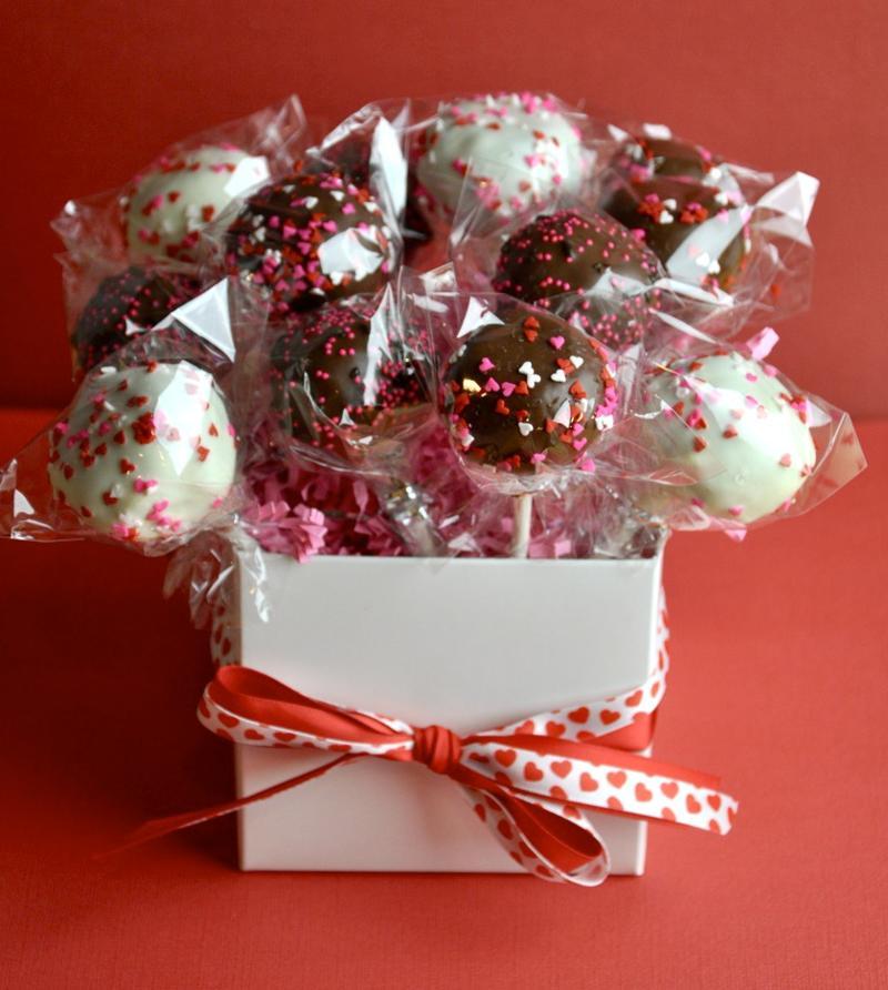 Sugar Bliss Txt Logo Valentine 2014 Newsletter Great Valentine Ideas ...