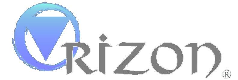 Orizon watermark