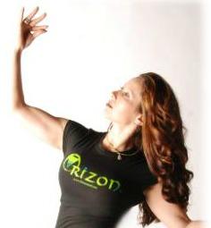 ORIZON Health & Wellness