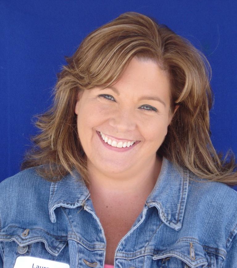 Laura Lawlor